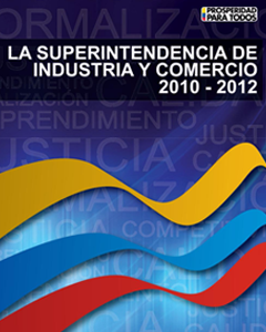 https://issuu.com/quioscosic/docs/superintendencia_2010_2012