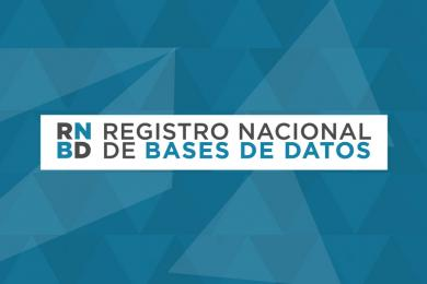 SIC's new training on the registration of databases